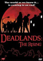 Deadlands : The Rising (2006/de Gary Ugarek)
