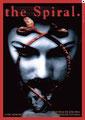 The Spiral (1998/de Joji Lida)