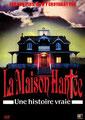 La Maison Hantée (1991/de Robert Mandel)