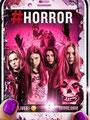 #Horror (2015/de Tara Subkoff)