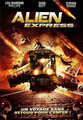 Alien Express (2005/de Turi Meyer)