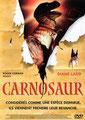 Carnosaur (1993/de Adam Simon)