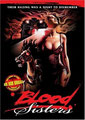 Blood Sisters (1986/de Roberta Findlay)