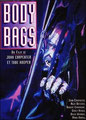 Body Bags (1993/de John Carpenter, Tobe Hooper & Larry Sulkis)