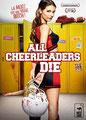 All Cheerleaders Die (2013/de Lucky McKee & Chris Siverston)