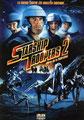 Starship Troopers 2 - Héros De La Fédération