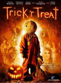 Trick 'R Treat (2007/de Michael Dougherty)
