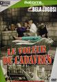 Le Voleur De Cadavres (1942/de Wallace Fox)