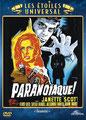 Paranoïaque (1963/de Freddie Francis)