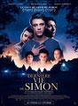 La Dernière Vie De Simon (2019/de Léo Karmann)