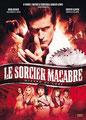 Le Sorcier Macabre (2007/de Jeremy Kasten)