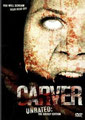 Carver (2008/de Franklin Guerrero Jr.)