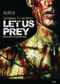 Let Us Prey (2014/de Brian O'Malley)