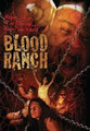 Blood Ranch (2006/de Corbin Timbrook)