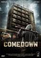 Comedown (2012/de Menhaj Huda)