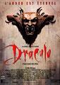 Dracula (1992/de Francis Ford Coppola)