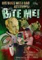 Bite Me ! (2004/de Brett Piper)