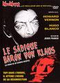 Le Sadique Baron Von Klaus