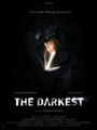 The Darkest (2017/de Robin Entreinger)