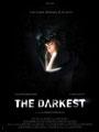 The Darkest (2017/de Robin Entreinger)