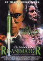 La Fiancée De Re-Animator