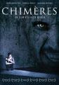 Chimères (2013/de Olivier Beguin)