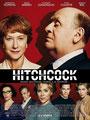 Hitchcock (2012/de Sacha Gervasi)