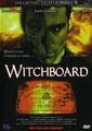 Witchboard 3 - La Possession