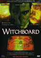 Witchboard 3 - La Possession