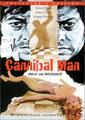 Cannibal Man (1971/de Eloy De La Iglesia)