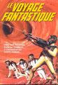 Le Voyage Fantastique (1966/de Richard Fleischer)