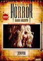 Masters Of Horror - Jenifer [01-04]