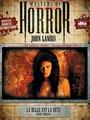 Masters Of Horror - La Belle Est La Bête [01-07]