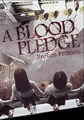 Whispering Corridors 5 - A Blood Pledge