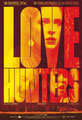 Love Hunters (2016/de Ben Young)