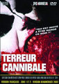 Terreur Cannibale
