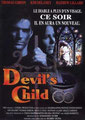 Devil's Child