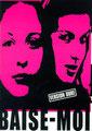 Baise Moi (2000/de Virginie Despentes & Coralie Trinh Thi)
