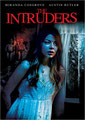 The Intruders (2015/de Adam Massey)