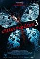 L'Effet Papillon 3 - Révélations