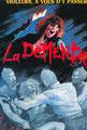 La Démente (1980/d'Arthur Jeffreys)