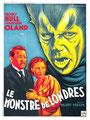Le Monstre De Londres (1935/de Stuart Walker)