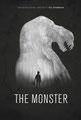 The Monster (2016/de Bryan Bertino)