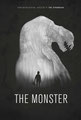The Monster (2016/de Bryan Bertino)