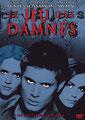 Le Jeu Des Damnés (2005/de David Winkler)