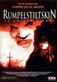 Rumpelstiltskin - Le Voleur d'Âmes