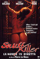 Snuff Killer