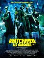 Watchmen - Les Gardiens (2009/de Zack Snyder)
