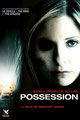 Possession (2008)
