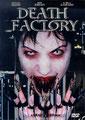 Death Factory (2002/de Brad Sykes)